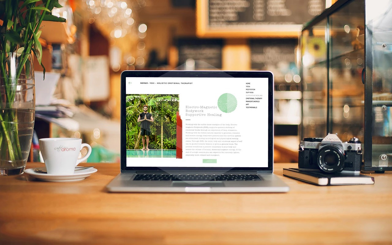 dating.com uk website site online services